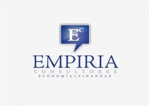 Logo-empiria1-300x215