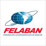 03-Felaban