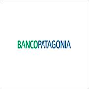 04-Bco-Patagonia