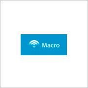 07-Macro
