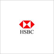 08-HSBC