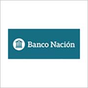 1-Banco-Nacion