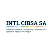 12-INTL-CIBSA