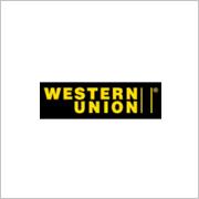 14-western