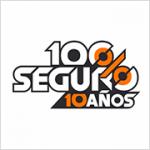 15-100-seguros