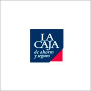 15-La-Caja