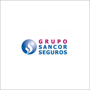 16-Grupo-Sancor