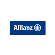 17-Allianz