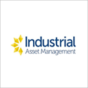 17-Industrial-Asset-Management