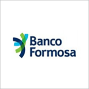 25-Bco-Formosa