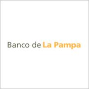 27_banco-panpa