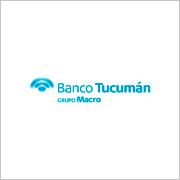30-Bco-Tucuman