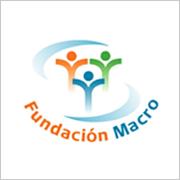 31-Fundacion-Macro