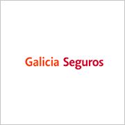 31-Galicia-Seguros