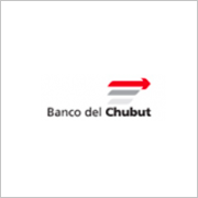 33-Bco-Chubut