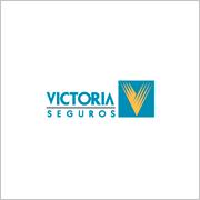 34-Victoria