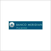 35-Bco-Meridian