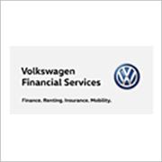 4-VW-CF