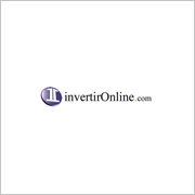 40-Invertir-online