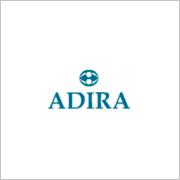 43-Adira