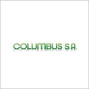 45-columbus