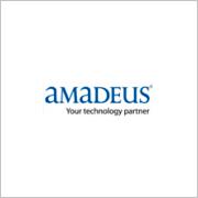 46-Amadeus