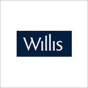 48-Willis