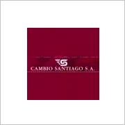 51-Cambio-Santiago
