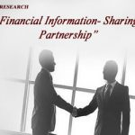 financial-information