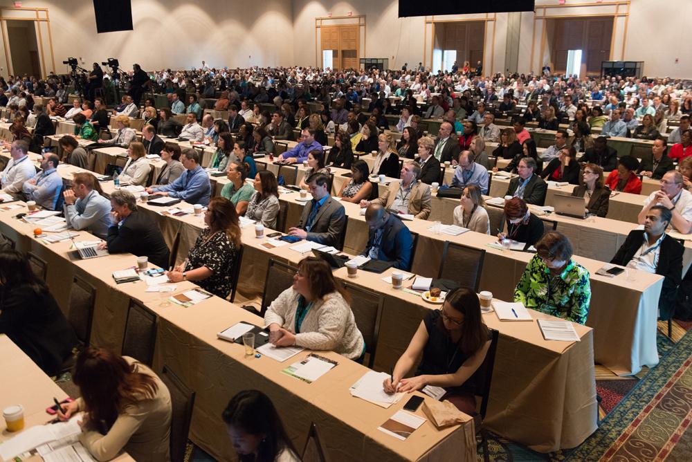 Primer Simposio Internacional sobre Delitos Financieros